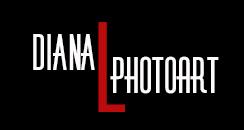 DianaPhotoArt -